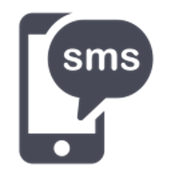 contact sms