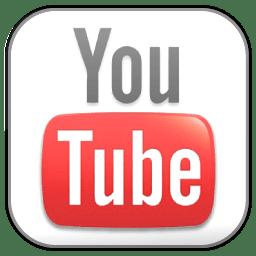 certi-pro youtube