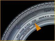pneus neufs en ligne