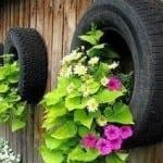 pneus importance d'avoir un bon pneu