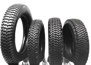 pneu clous les pneus d 39 hiver crampons tout savoir. Black Bedroom Furniture Sets. Home Design Ideas