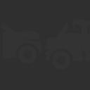 assurance auto usagée ou neuve