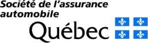 saaq société assurance automobile du Québec