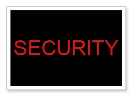 Security_Word_Red