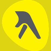 commentaires avis pages jaunes garage mécanique