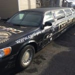 limousine certi-pro québec