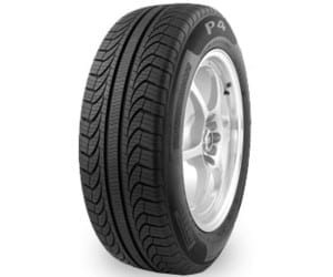 pneu neuf pirelli
