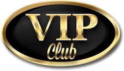 client VIP garage
