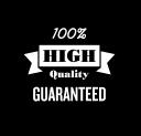 freins premiere qualité