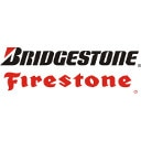 pneus neufs bridgestone
