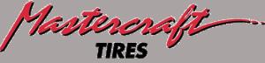 pneus neufs mastercraft
