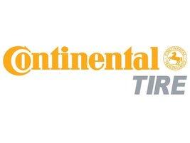 pneus neufs continental