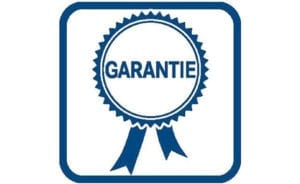 garantie automobile neuve ou usagée