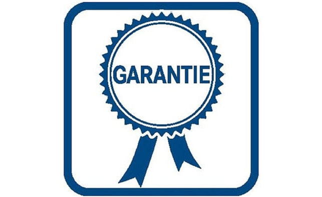 Programme alli garantie ppp certi pro pour vous servir for Assurance pro garage