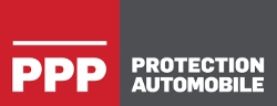 garantie ppp programme allié