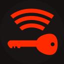 voyant keyfob low battery vérifier batterie de clé