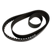 courroie de distribution - timing belt