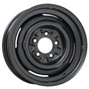 roue - wheel
