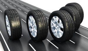 meilleur prix pneus neufs sites web