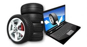 sites de pneus neufs en ligne