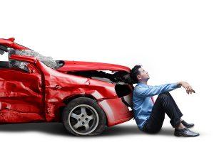 assurance auto usagée