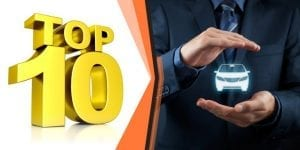 top-10-meilleures-assurance-automobile