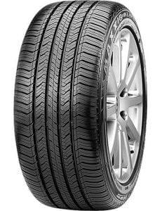 pneu maxxis bravo hp-m3