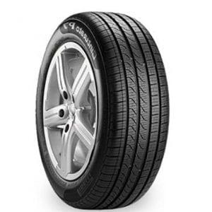 pneu pirelli p7 plus