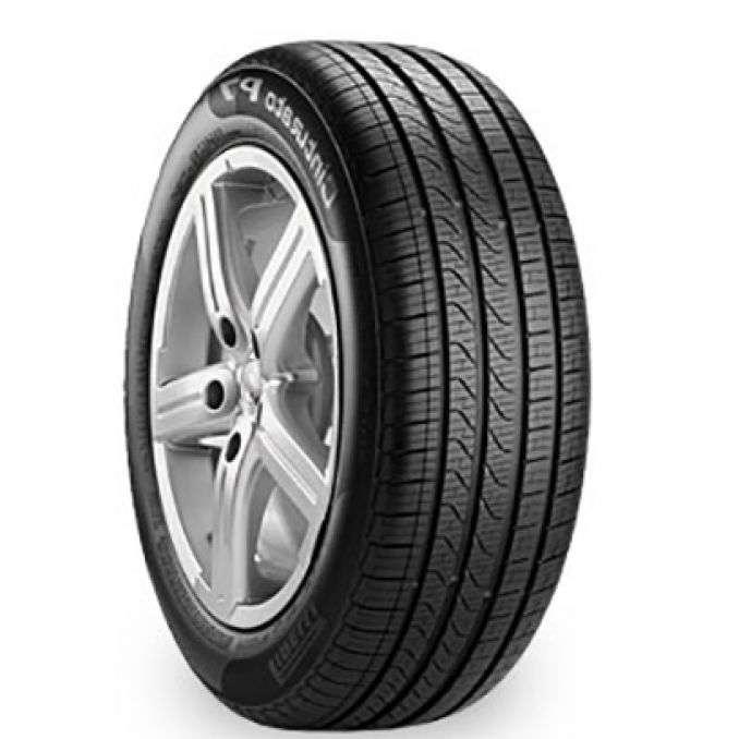 Pneu paiement plusieurs fois perfect pneus saison with for Garage voiture occasion payer en plusieurs fois