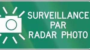 surveillance radar photo