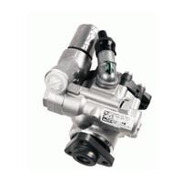 pompe servodirection - power steering pump
