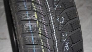 pneus chinois