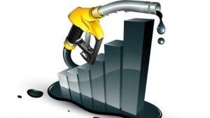 économie d'essence