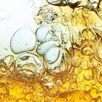 huile moteur viscosité