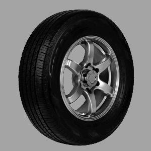 pneu neuf maxxis